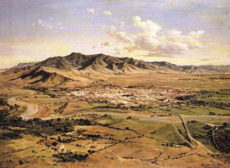 tramoyam-172-aniversario-nacimiento-del-pintor-Jose-Maria-Velasco-2