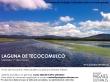 LAGUNA TECOCOMULCO1